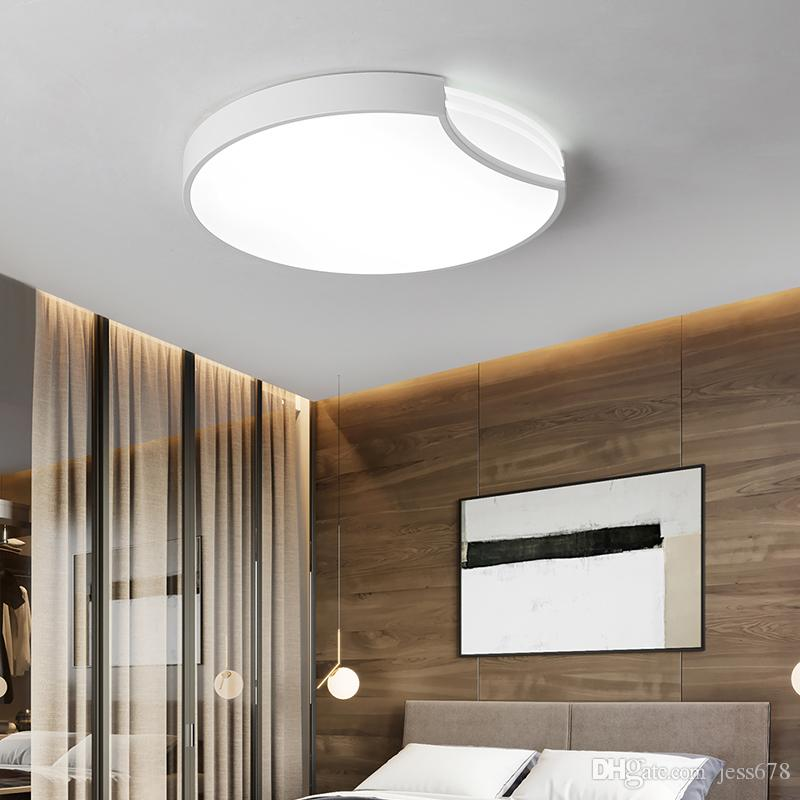 living room ceiling lights modern chests cabinets nordic creative led lamps iron novelty children s fixtures bedroom lighting canada 2019 from jess678
