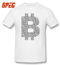 tee tops clothing bitcoin btc circuit t shirt circuit diagram t shirts youth natural cotton tee shirt brand vintage tee shirts awesome t shirt sites tees  [ 1000 x 1000 Pixel ]
