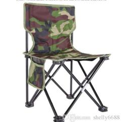Portable Folding Chairs Plastic Tables And For Sale Outdoor Fishing Chair Super Light Alloy Foldable Cheap Best Office Modern