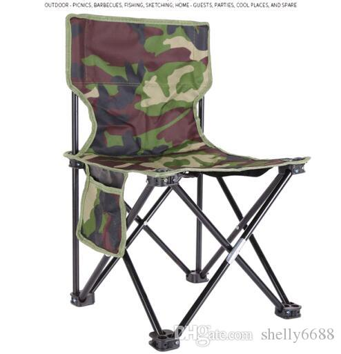 portable folding chairs bedroom ball chair outdoor fishing super light alloy foldable cheap for best office modern