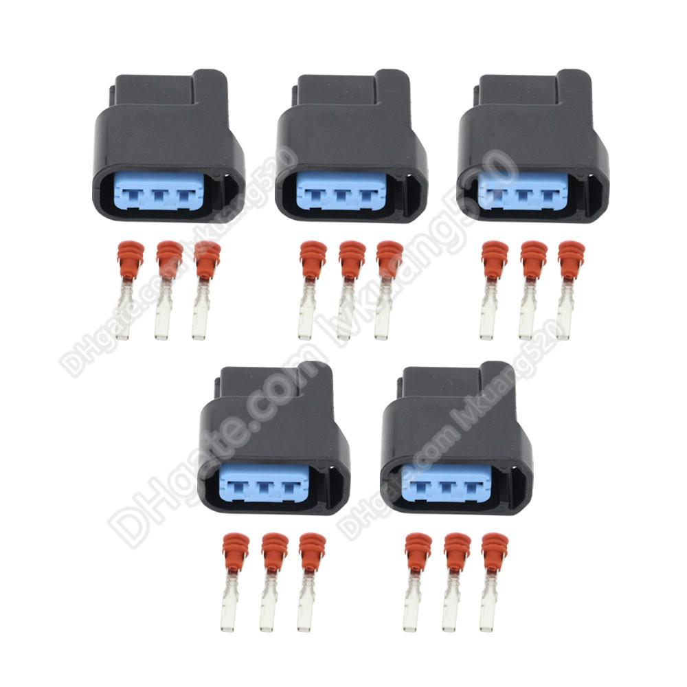 hight resolution of k series and s2000 coil pack 3 pin dj7037y 2 21 car connector