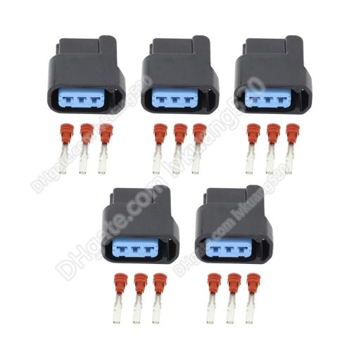 small resolution of k series and s2000 coil pack 3 pin dj7037y 2 21 car connector