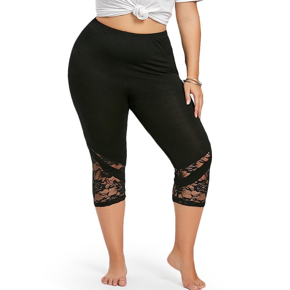 Plus Size Yoga Clothing Uk