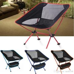 Backpack Chairs Swivel Chair Problems 2019 Portable Folding Camping Compact Heavy Duty For Hiking Picnic Beach Camp Backpacking Outdoor Festivals Hh7 1152 From Seals168