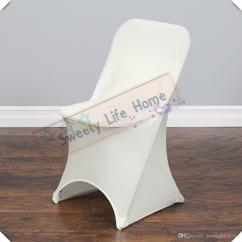 Rent Tablecloths And Chair Covers Leather Egg Replica Wedding Folding Spandex Ivory Fold Lycra Seats For Banquet Chairs Living Room Seat