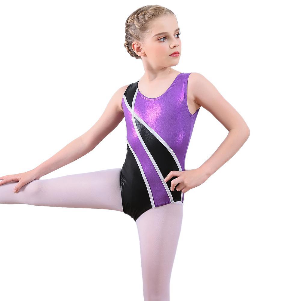 ballerina toddler girl dancer