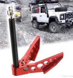 2019 1 10 scale metal foldable winch anchor for rc crawler car accessories red for axial scx10 tamiya cc01 rc4wd d90 d110 tf2 from godway 11 05 dhgate  [ 1200 x 1200 Pixel ]