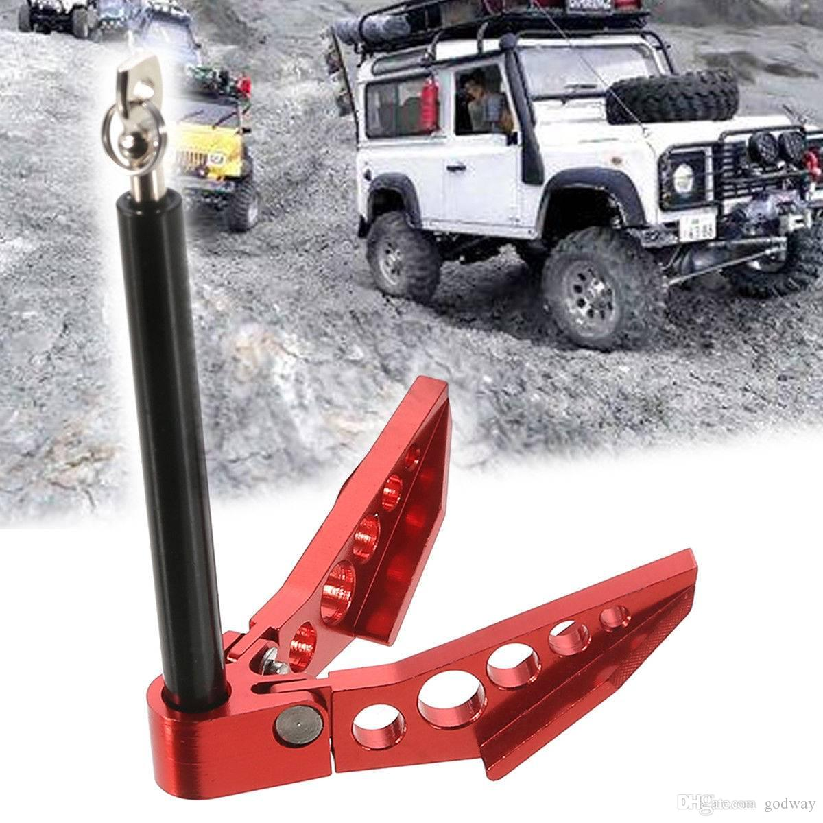 hight resolution of 2019 1 10 scale metal foldable winch anchor for rc crawler car accessories red for axial scx10 tamiya cc01 rc4wd d90 d110 tf2 from godway 11 05 dhgate