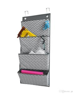 pocket chart inner size sturdy grommets inside diameter heavy duty loads and easy hanging on the wall or door also storage by godery office supplies rh dhgate