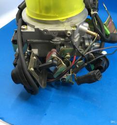 2019 carb carby oem carburettor vw golf mk2 pierburg 2e2 carburetor volkswagen audi from performancepart 118 59 dhgate com [ 1600 x 1200 Pixel ]