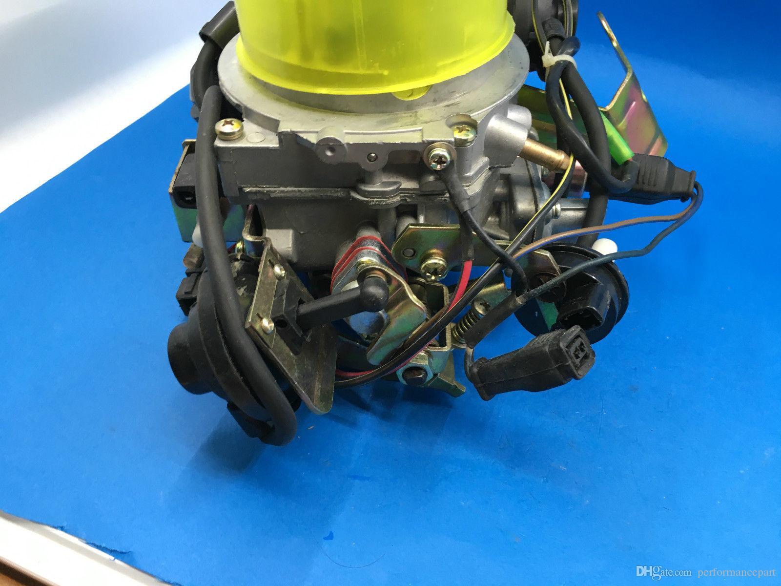 hight resolution of 2019 carb carby oem carburettor vw golf mk2 pierburg 2e2 carburetor volkswagen audi from performancepart 118 59 dhgate com