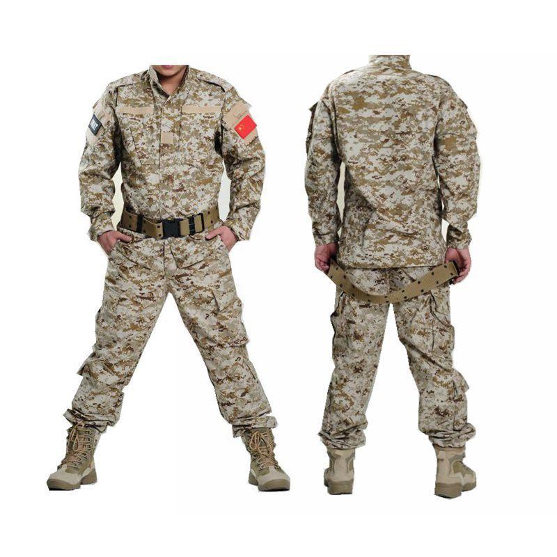 2019 army uniform tactical
