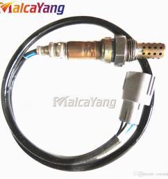 best auto wiring harness cheap glass lifter [ 1000 x 1000 Pixel ]