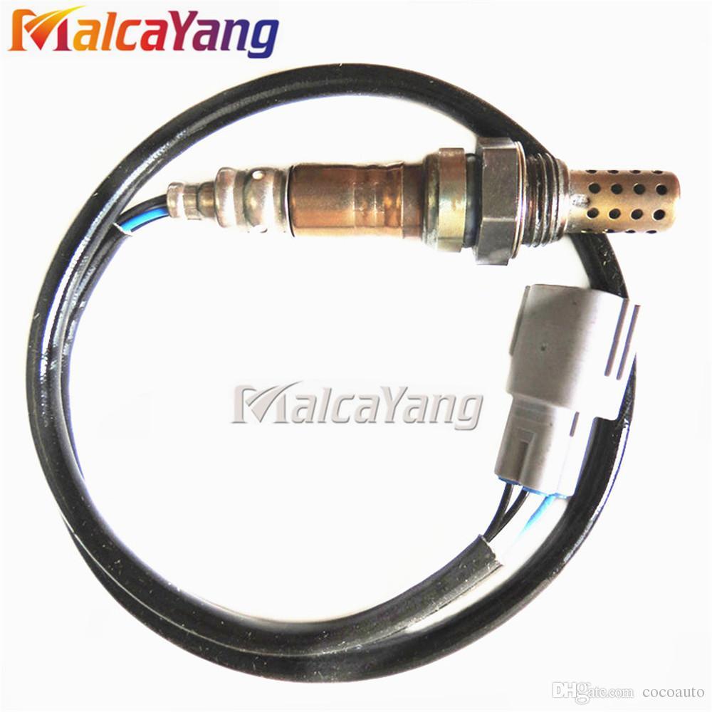 medium resolution of best auto wiring harness cheap glass lifter
