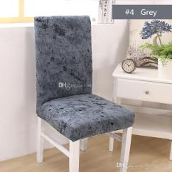 Chair Covers Cotton Cover Hire Guildford Stretch Removable Blended Seat Elastic Protective Slipcovers House De Chaise Slip For Sofas Wing