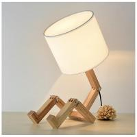 Diy Desk Lamp Copper Copper Acidproof Specifications And ...