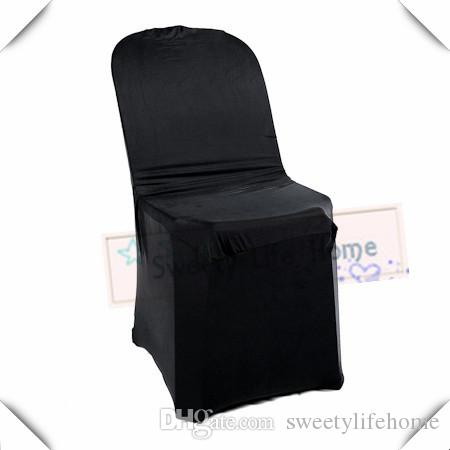 universal banquet chair covers gym replacement parts cheap price black strech seats for plastic outdoor in party affordable to