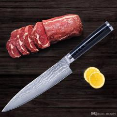 Professional Kitchen Knives Stonewall Jam New 8 Inch Japanese Chef Knife 67 Layers Damascus Steel Cutting Ergonomic Micta Wooden Handles By Xingyi Brands Of