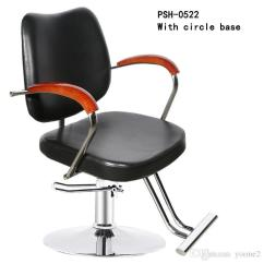 Salon Chairs For Sale Small Leather Living Room 2019 Hot Styling Chair Barber Equipment From Yoime2