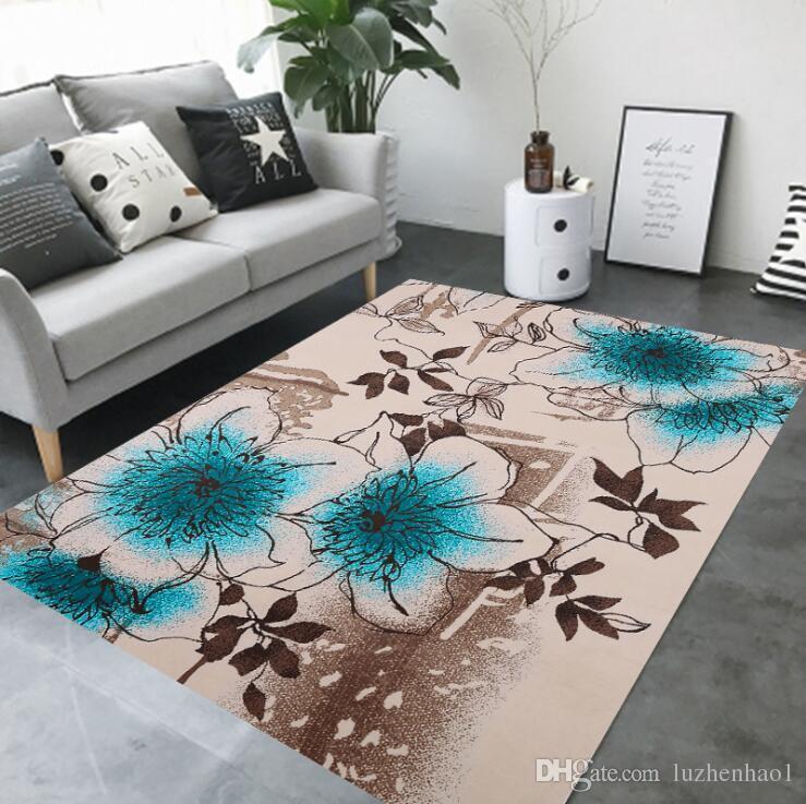 custom made living room furniture interior design ideas uk carpet household bedroom tea table sofa hand acrylic model beautiful carpets for less depot from