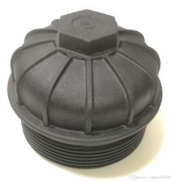 2052855 scania new fuel filter housing cover factory outlet high quality oil filter cap fuel filter [ 1050 x 1092 Pixel ]