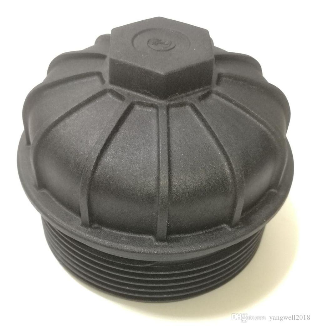 medium resolution of 2052855 scania new fuel filter housing cover factory outlet high quality oil filter cap fuel filter