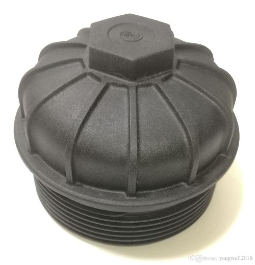small resolution of 2052855 scania new fuel filter housing cover factory outlet high quality oil filter cap fuel filter