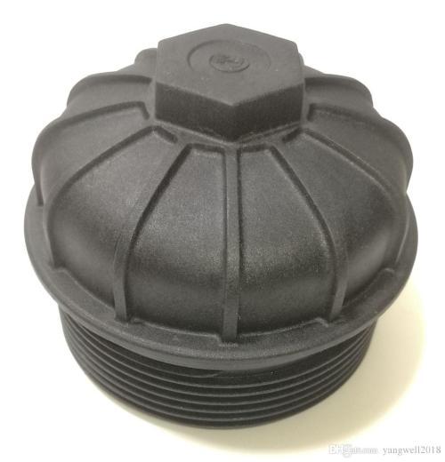 small resolution of 1996 honda civic fuel filter