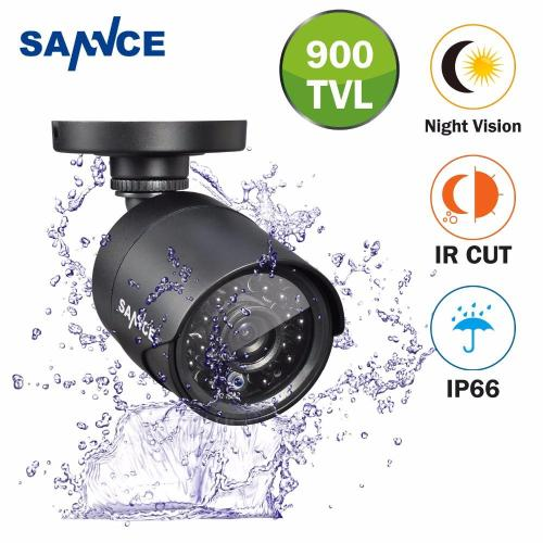 small resolution of  sannce security camera wiring diagram on ip camera system diagram security camera room