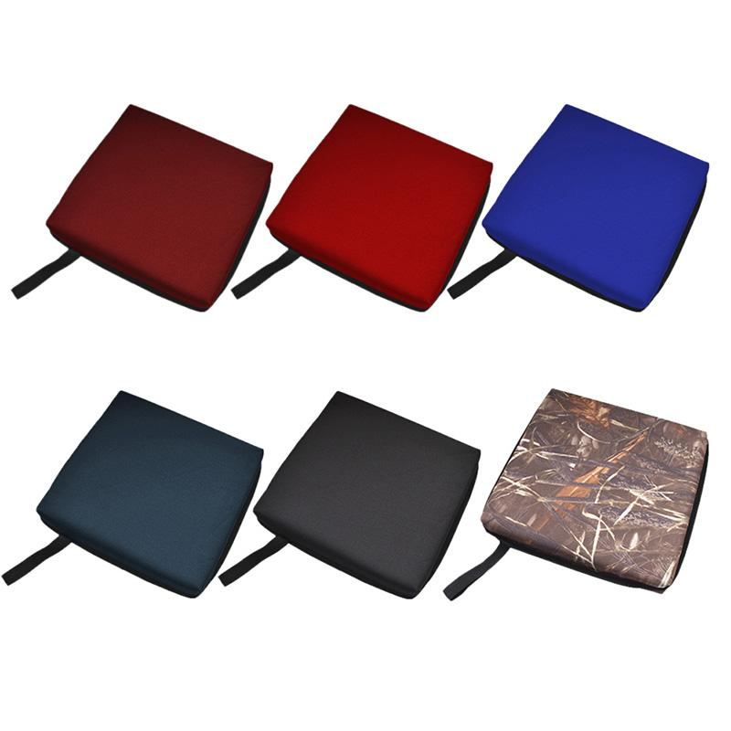 portable lounge chair cushion child desk and waterproof seat pad for outdoor garden camping hiking picnic travel anti moisture patio mat 2 rug pads chairs