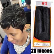 brazilian femi hair collection