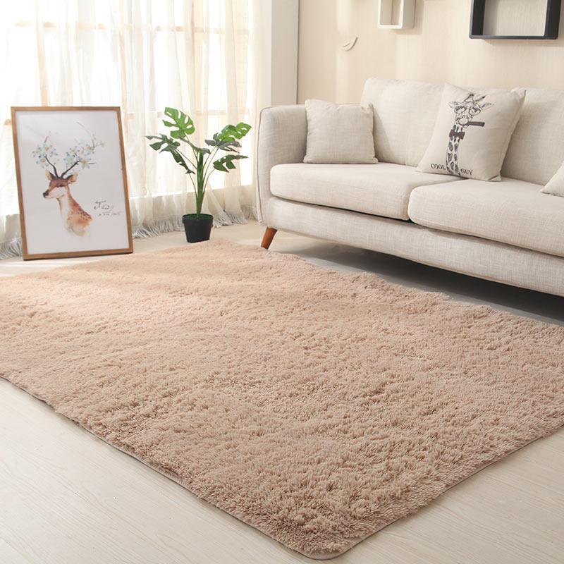 Teppich In Kuche Interesting Lufer Teppich Grau Kche Flur Kurzflor Modern X X X With Teppich In