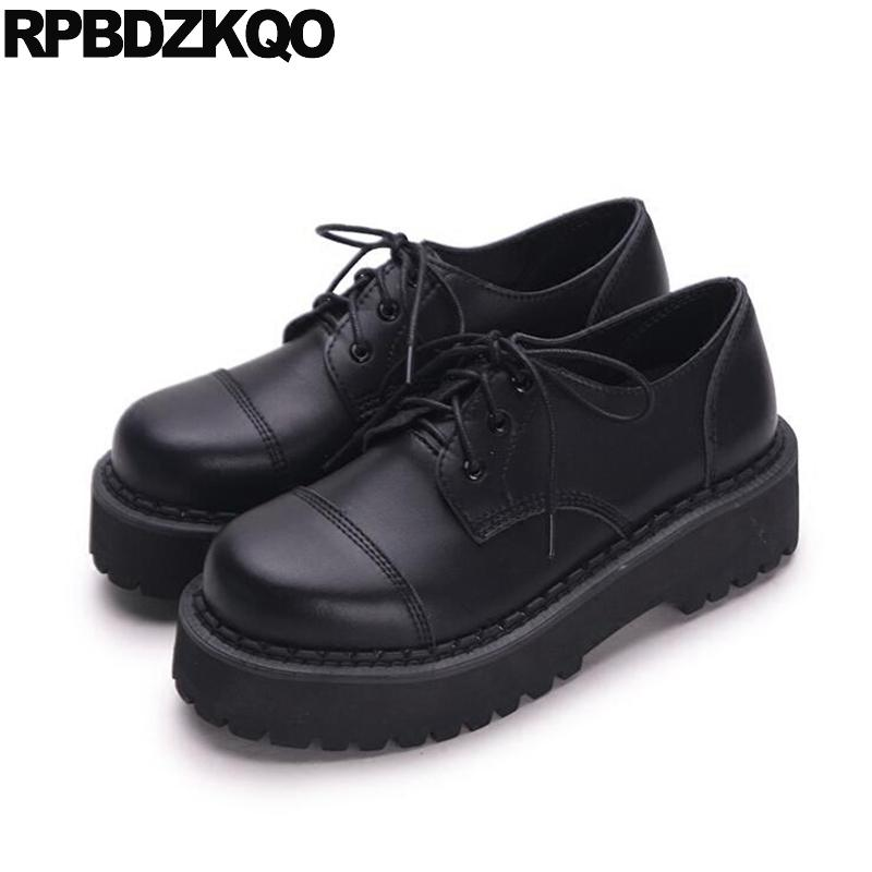 Low Price Slip Resistant Shoes