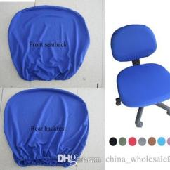 Chair Covers Direct From China Folding Camping Chairs With Canopy Factory Modern Spandex Computer Cover 100 Polyester Elastic Fabric Office Easy Washable Removeable Recliner Seat Wedding