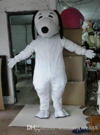 Images of White Dog Halloween Costume