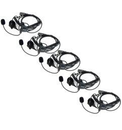 5x 2 pin earpiece mic finger ptt headset for kenwood baofeng uv 5r 777 888s top kids walkie talkie long range walkie talkie from zyggood 52 31 dhgate com [ 1200 x 1200 Pixel ]