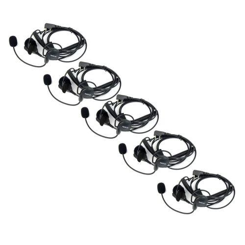 small resolution of 5x 2 pin earpiece mic finger ptt headset for kenwood baofeng uv 5r 777 888s top kids walkie talkie long range walkie talkie from zyggood 52 31 dhgate com
