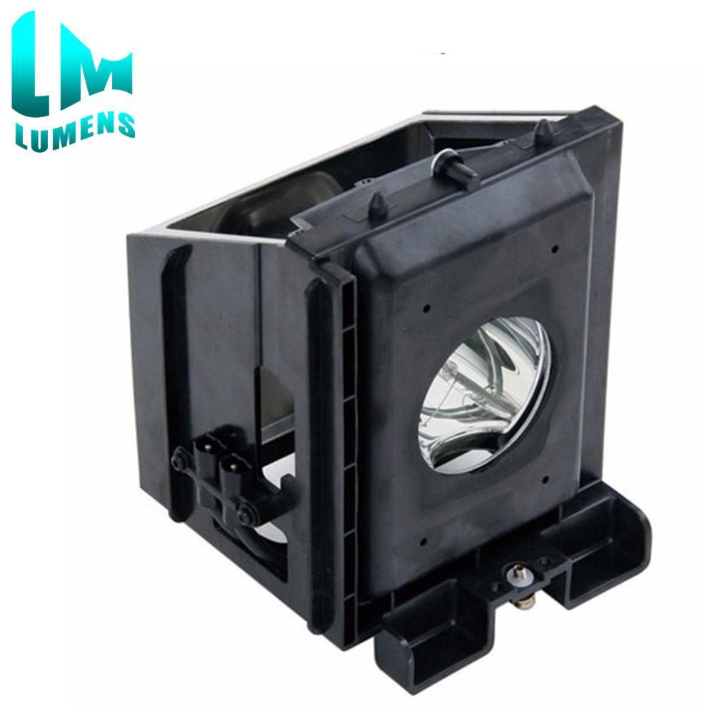 hight resolution of bp96 01073a high quality tv projector lamp for samsung hlp5085w hlp5085wx hlp5085xaa