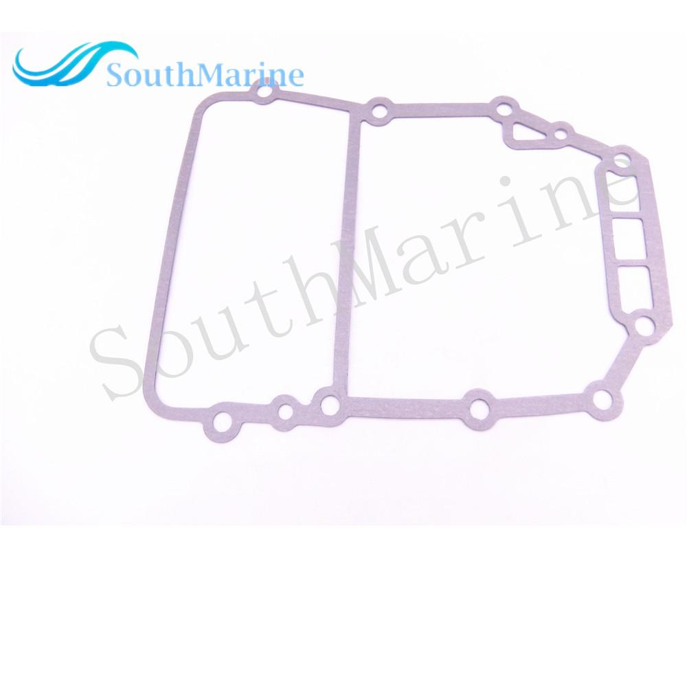 medium resolution of 2019 boat motor 11434 94411 gasket under oil seal for suzuki 40hp dt40 dt40c outboard engine from southmarine 11 7 dhgate com