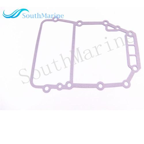 small resolution of 2019 boat motor 11434 94411 gasket under oil seal for suzuki 40hp dt40 dt40c outboard engine from southmarine 11 7 dhgate com