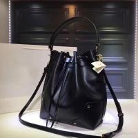 Bucket Bag 2018 Luxury Brand Designer Bag for Women ...