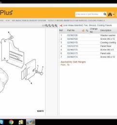 jcb spare parts plus 2 00 2017 service manual 2017 [ 1280 x 800 Pixel ]