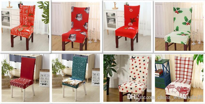 chair covers direct from china bulk disposable factory printing universal size cover seat protector slipcovers for hotel banquet home wedding decorat