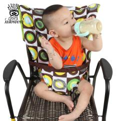 Baby Chair Carrier Hammock Stand Costco 2019 Portable Infant Seat Product Dining Lunch Safety Belt Feeding High Harness From Bradle 34 24 Dhgate Com
