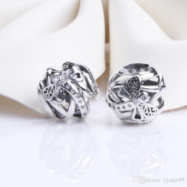 Most Popular Jewelry Pandora Jewelry Address