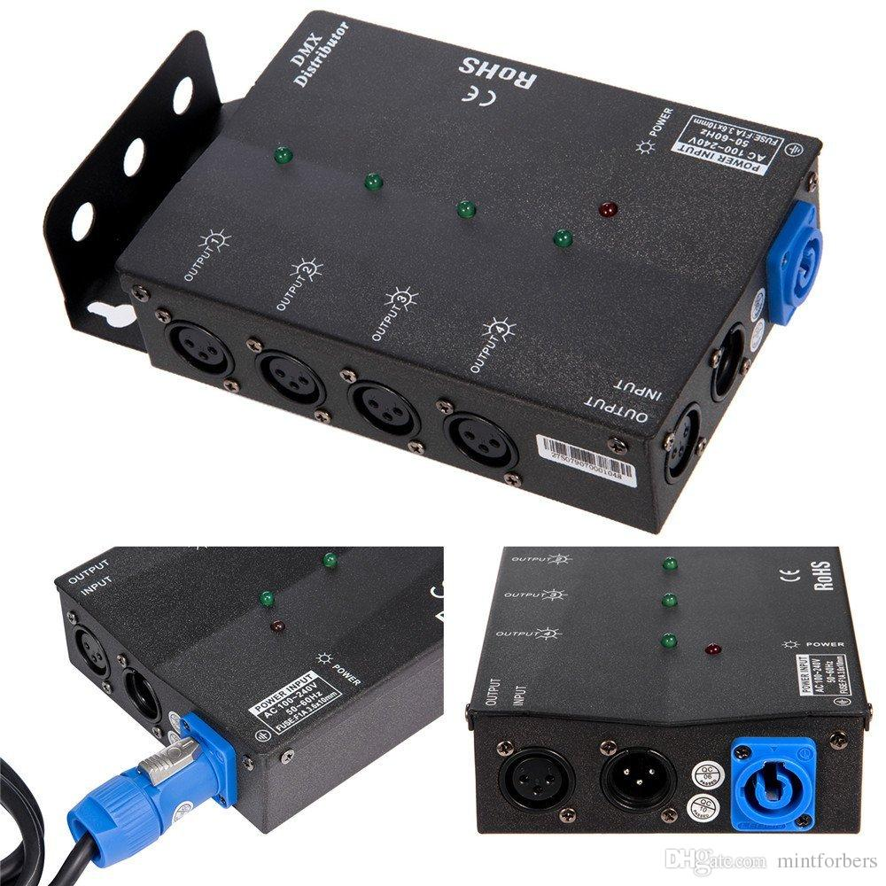 medium resolution of wiring 4 way dmx wiring diagrams schema cat5 rj45 wiring diagram 2018 mfl 4 way