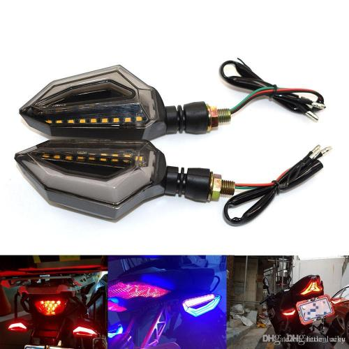 small resolution of 2018 for pair motorcycle led turn signal lights amber lamp left motorcycle turn signal wiring diagram simple motorcycle led turn signals wiring