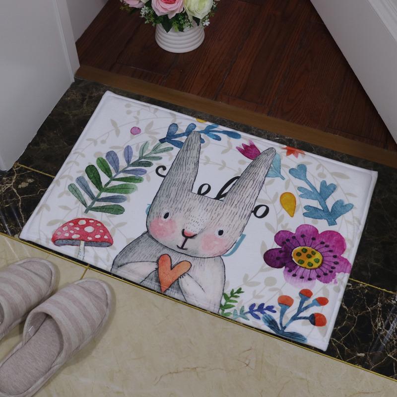 Boden Teppich Best Signum Teppich Handgewebt With Boden Teppich Awesome Boden Teppich Neu