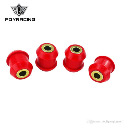 small resolution of 2018 pqy racing front upper control arm bushings for honda civic crx 1988 1991 pqy cab07 from guolipanqingyun1 12 22 dhgate com