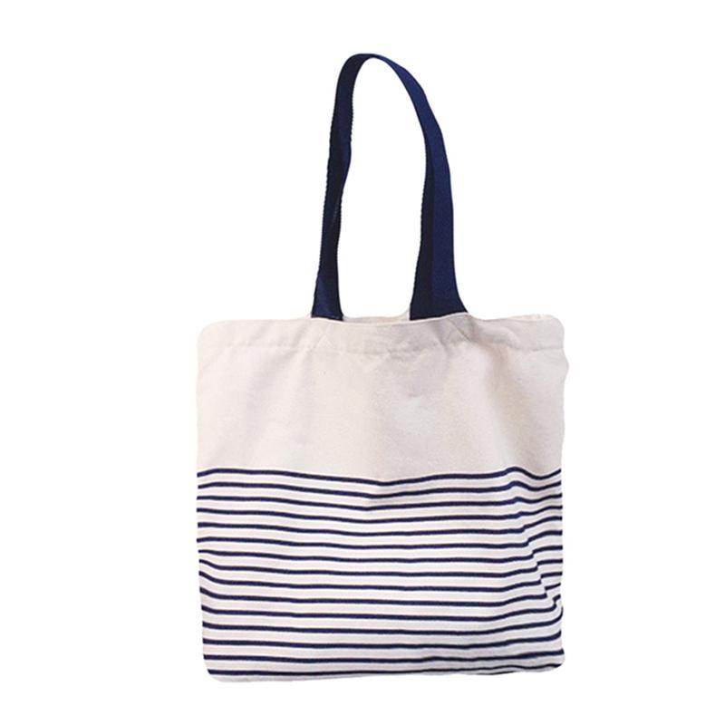 fashion tote shopping bags